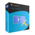TunesKit Video Converter 2 for Mac Download