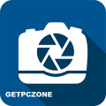 ACDSee Photo Studio Ultimate 2022 v15 Download x64