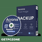 Acronis AIO BootCD 2021 v26.0.1 Download