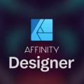 Affinity Designer 1.10.1 for Mac Download