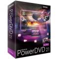 CyberLink PowerDVD Ultra 21 Download 32-64 Bit