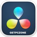 DaVinci Resolve Studio 17 for Mac Download