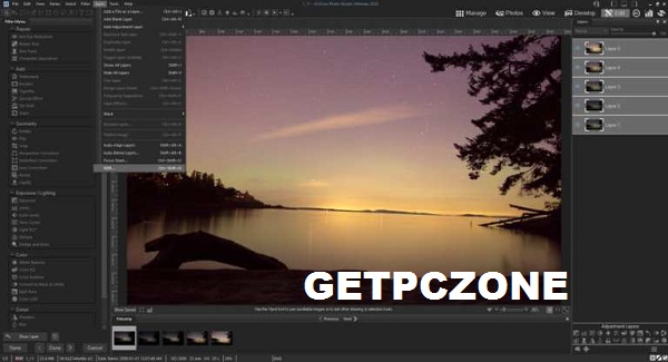 Download ACDSee Photo Studio Ultimate 2022 Free