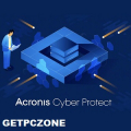 Acronis Cyber Protect 39620 Download