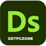 Adobe Substance 3D Designer 11.2.2 Download 64 Bit