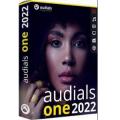 Audials One 2022 Download 32-64 Bit