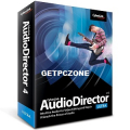 CyberLink AudioDirector Ultra 12.0 Download 64 Bit