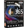 CyberLink Director Suite 365 v10 Download