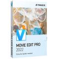 MAGIX Movie Edit Pro 2022 Premium 21 Download
