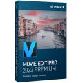 MAGIX Movie Edit Pro 2022 Premium 21 Download 64 Bit