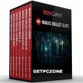 Red Giant Magic Bullet Suite 2021 v14 Download