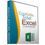 Total Excel Converter 7.1 Download 64 Bit