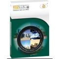 proDAD VitaScene 4.0.293 Download x64
