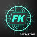 FK Kernel Manager 6.1.13 APK Download