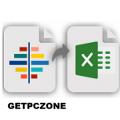 Gantt Excel 2.61 Download 32-64 Bit
