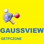 GaussView 6.0.16 Download 32-64 Bit