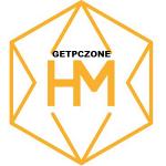 HeavyM Pro 2.3.1 Download 32-64 Bit