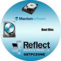 Macrium Reflect 8.0 Server Plus WinPE Download x64