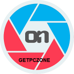 ON1 Photo RAW 2022 v6.0 Download