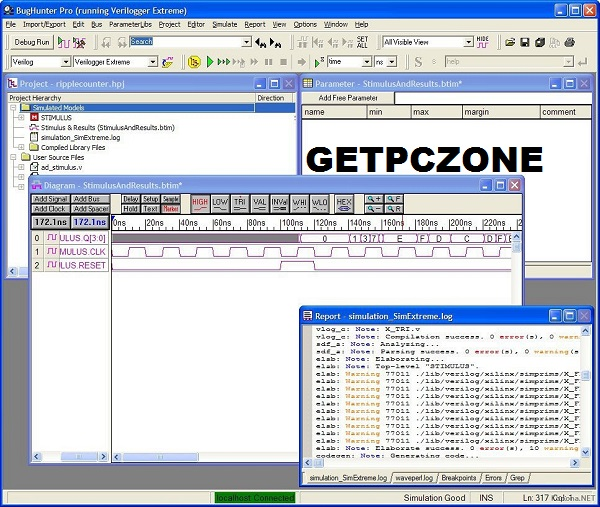 SynaptiCAD Product Suite 20.51 Download