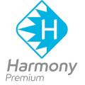 Toon Boom Harmony Premium 21 Download 64 Bit