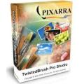 Pixarra TwistedBrush Pro Studio 25.01 Download