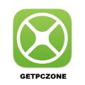 Xojo 2021r2.1 v21.2 for Mac Download