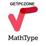 MathType 7.4.8.0 Download