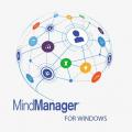 Mindjet MindManager 2021 v21.1 Download 32-64 Bit
