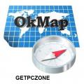 OkMap Desktop 17.2 Download 64 Bit