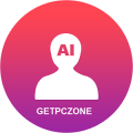 ON1 Portrait AI 2022 v16 Download